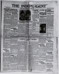 Grimsby Independent24 Jan 1934