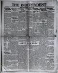 Grimsby Independent, 7 Feb 1934