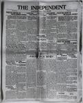 Grimsby Independent, 14 Feb 1934