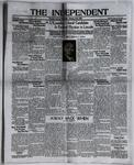 Grimsby Independent, 27 Feb 1935