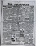 Grimsby Independent24 Apr 1935