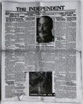 Grimsby Independent, 1 May 1935