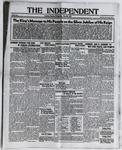 Grimsby Independent, 8 May 1935
