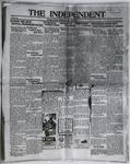 Grimsby Independent15 May 1935