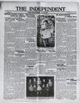 Grimsby Independent, 22 May 1935
