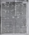 Grimsby Independent, 29 May 1935