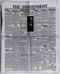 Grimsby Independent7 Aug 1935
