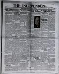 Grimsby Independent, 11 Sep 1935
