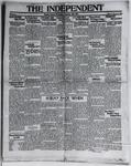 Grimsby Independent, 18 Sep 1935