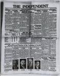 Grimsby Independent9 Oct 1935