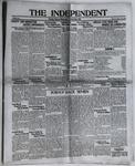 Grimsby Independent23 Oct 1935
