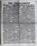 Grimsby Independent, 11 Dec 1935
