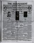 Grimsby Independent, 18 Dec 1935