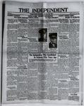 Grimsby Independent, 25 Dec 1935