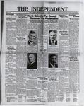 Grimsby Independent1 Jan 1936