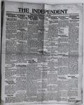 Grimsby Independent8 Jan 1936