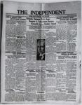 Grimsby Independent15 Jan 1936