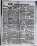 Grimsby Independent5 Feb 1936
