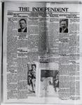Grimsby Independent12 Feb 1936