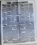 Grimsby Independent4 Mar 1936