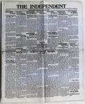 Grimsby Independent, 18 Mar 1936