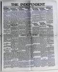 Grimsby Independent, 25 Mar 1936