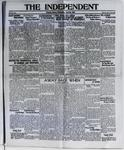 Grimsby Independent8 Apr 1936