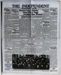 Grimsby Independent, 15 Apr 1936