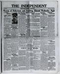 Grimsby Independent, 22 Apr 1936