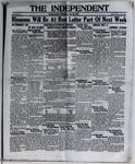 Grimsby Independent6 May 1936
