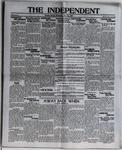 Grimsby Independent13 May 1936