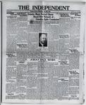 Grimsby Independent20 May 1936