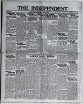 Grimsby Independent27 May 1936