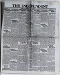 Grimsby Independent, 3 Jun 1936