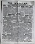 Grimsby Independent10 Jun 1936