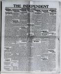 Grimsby Independent17 Jun 1936