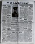 Grimsby Independent24 Jun 1936