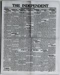 Grimsby Independent8 Jul 1936