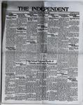 Grimsby Independent15 Jul 1936