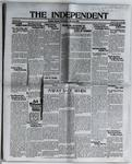 Grimsby Independent22 Jul 1936