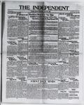 Grimsby Independent29 Jul 1936