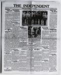 Grimsby Independent5 Aug 1936