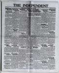 Grimsby Independent12 Aug 1936