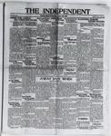Grimsby Independent19 Aug 1936