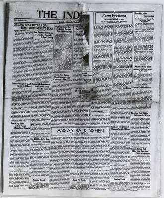 Grimsby Independent, 7 Apr 1937