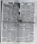 Grimsby Independent7 Apr 1937