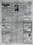 Grimsby Independent, 31 Mar 1938