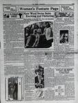Grimsby Independent, 19 May 1938