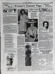Grimsby Independent2 Jun 1938
