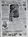 Grimsby Independent, 16 Jun 1938